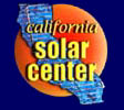 California Solar Center