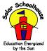 SolarSchoolhouseLogo